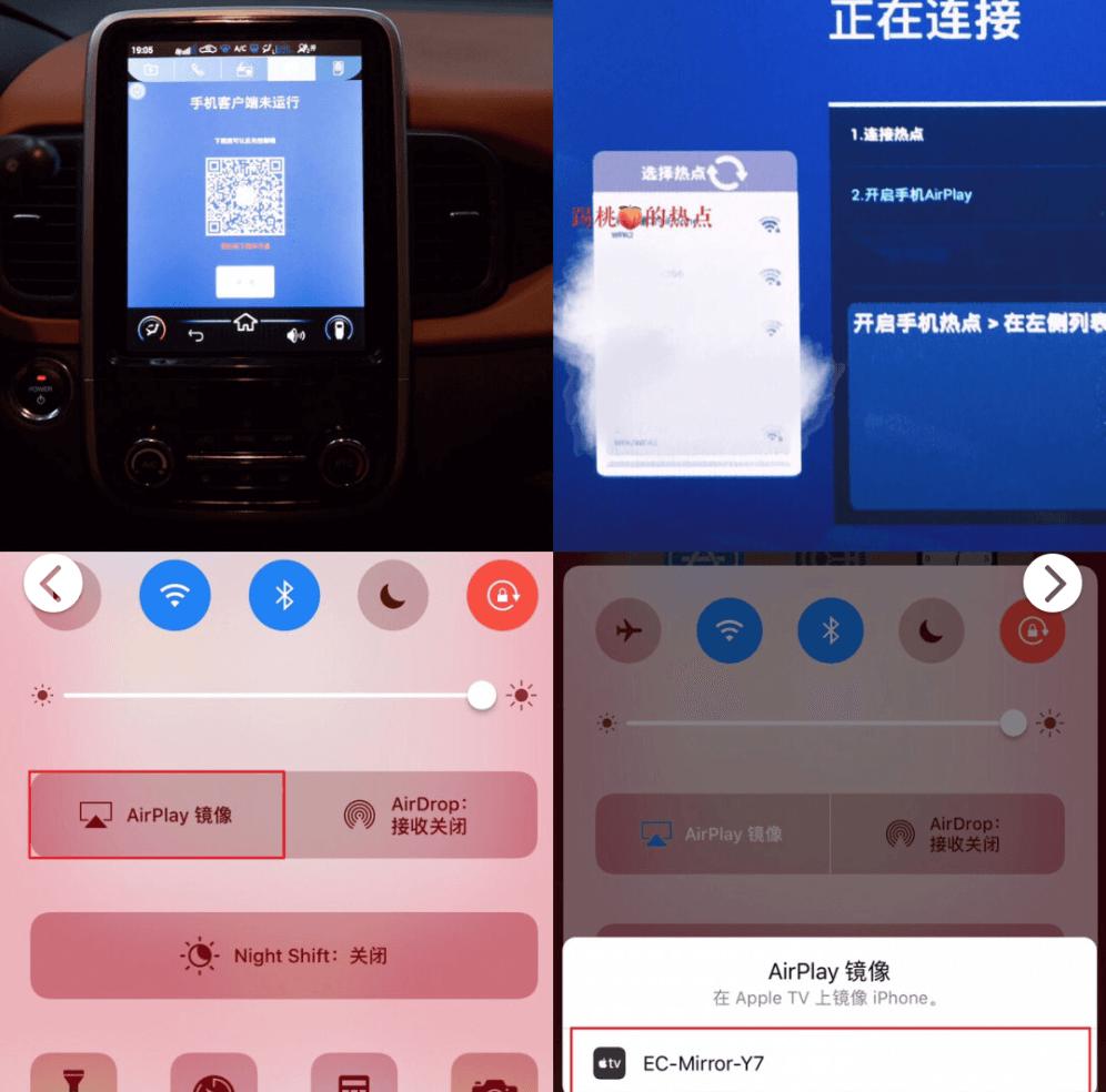 gofun优惠券兑换码2021 gofun用车优惠券 gofun出行优惠券使用攻略。